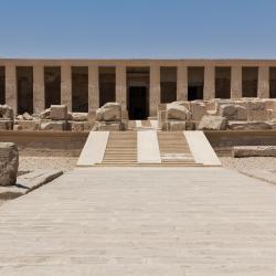 Abydos 1 hotel