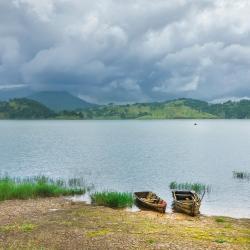 Shillong 274 hotels