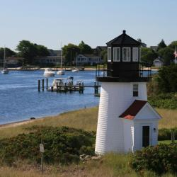 Hyannis 10 accessible hotels