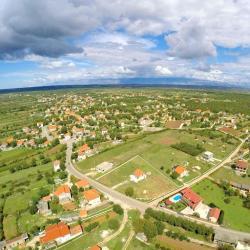 Galovac 30 hotels
