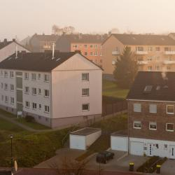 Limburgerhof 1 hótel