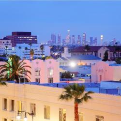 Glendale 90 hotels