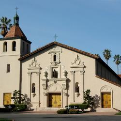 Santa Clara 67 hotels