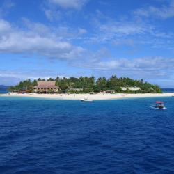 Kandavu Island