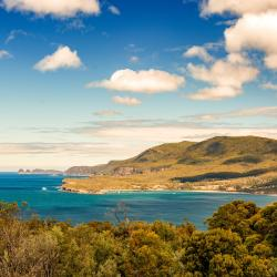 Eaglehawk Neck 6 hotels