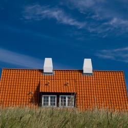 Tylstrup 2 hotels