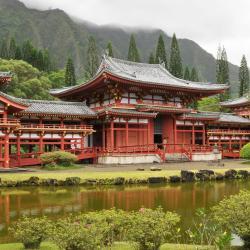 Kaneohe 6 hotels