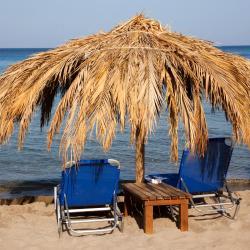 Kallithea 6 vacation rentals