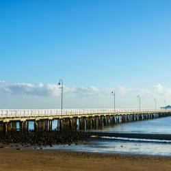 Shorncliffe 2 hotels