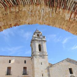 Sant Mateu 10 hotels