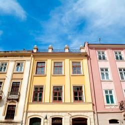Kąty Wrocławskie 6 hotels