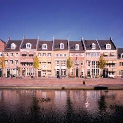 Helmond 10 hotels
