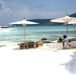Song Saa Private Island 1 hotel