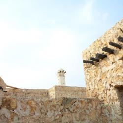 Al Wakrah 4 hotels