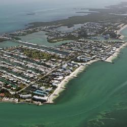 Key Colony Beach 28 villas