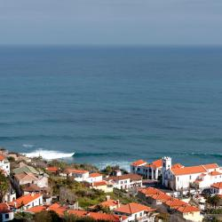 Ponta Delgada 18 hotels