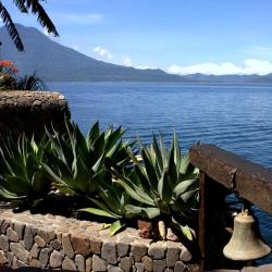 Santa Cruz La Laguna 21 hotels