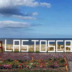 Las Toscas 11 hotels