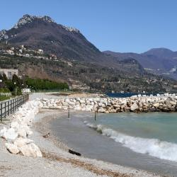 Toscolano Maderno 266 hotels