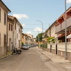 Casa Boulogne 2 hotel