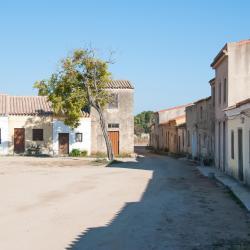 San Salvatore 1 hotel