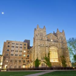 Ann Arbor 95 hotels