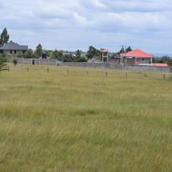 Athi River 5 budget hotels