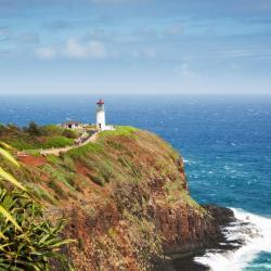 Kilauea 12 hotels