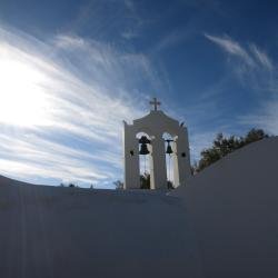 Glinado Naxos 24 hotels