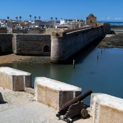 El Jadida 43 vacation rentals