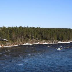 Kemijärvi 10 hotels