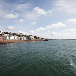 Milford Haven 45 hotels