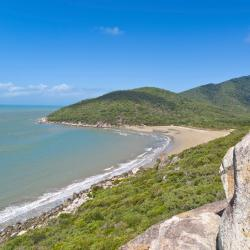 Cooktown 7 hotels