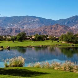 Rancho Mirage 42 hotels