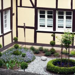 Norddorf auf Amrum 36 Hotels