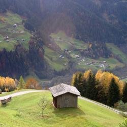 Silbertal 29 hotels
