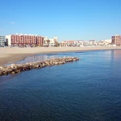 Palavas-les-Flots 111 hôtels