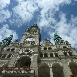 Liberec 13 accessible hotels