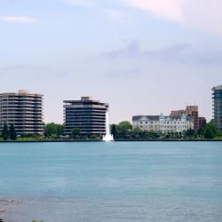 Windsor 35 hotels
