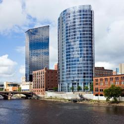Grand Rapids 80 hotels