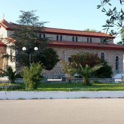 Ágios Nikólaos 7 hotels