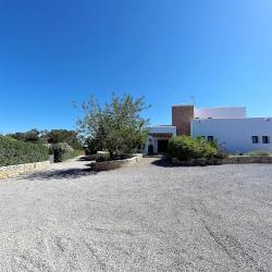 Puig D'en Valls 12 hotels