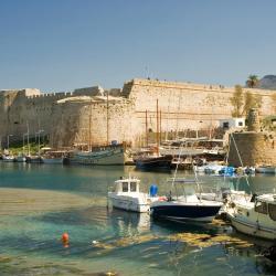 Kyrenia 161 hotels