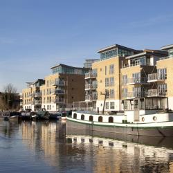Brentford 26 hotels