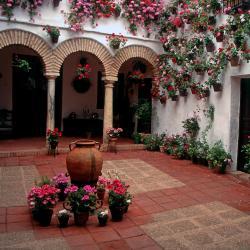 Priego de Córdoba 47 hoteles