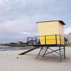 Ciudad de la Costa 27 hotels
