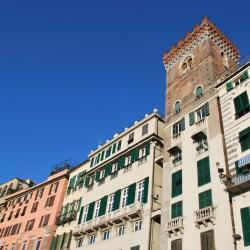 Мурта-Мария 110 отелей