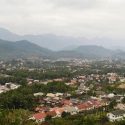 Kampung Padang Masirat 20 hotels