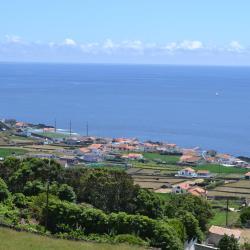 Porto Judeu 5 hotels