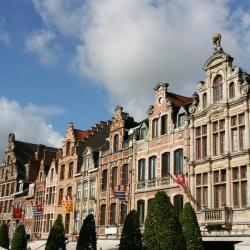 Oud-Heverlee